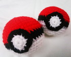 Pokebolas