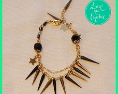 Pulsera Night