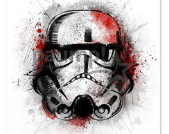 Stormtrooper | STAR WARS | POSTERS