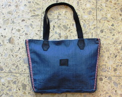 Bolso Shopper Paris