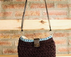 CARTERA BORDEAU