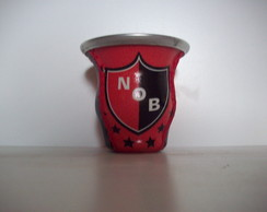 Mate Newell's