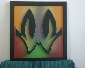 cuadros-abstractos-pintados-con-spray