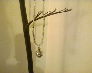 collares-eco-friendly-accesorios-de-moda
