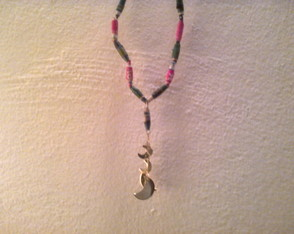 collares-eco-friendly-accesorios-en-materiales-reciclados