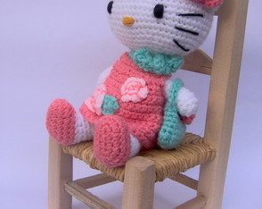 hello-kitty-tejida-a-crochet-amigurumi-hello