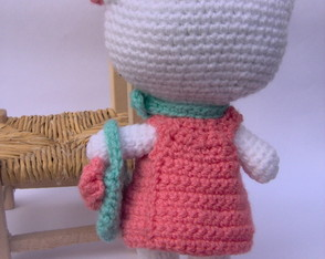 hello-kitty-tejida-a-crochet-amigurumi-kitty