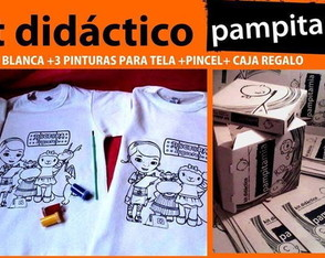 remeras-en-kit-didactico-para-regalar-estampas