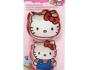 set-de-cortantes-hello-kitty-kitty