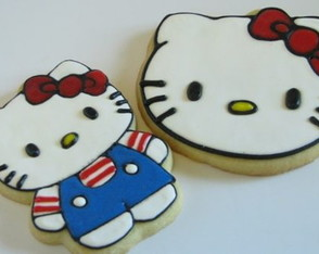 set-de-cortantes-hello-kitty-molde