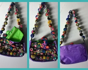 cartera-doble-con-fieltro-bolso