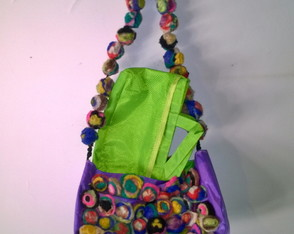cartera-doble-con-fieltro-cartera
