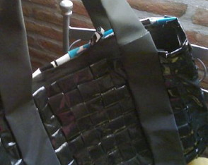 bolso-eco-friendly-negro-bolsos