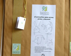 animalitos-en-papel-diseno-sustentable