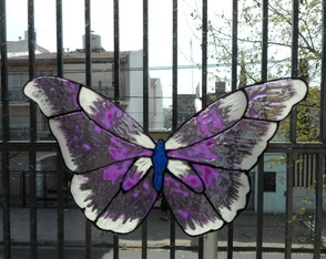 mariposas-set-x-4-decoracion