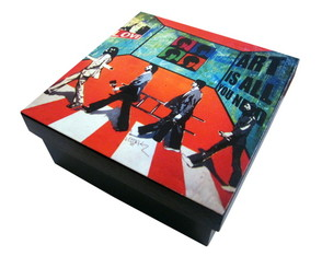 caja-decorativa-the-beatles-mural-arte-u-the-beatles