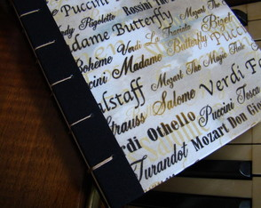 cuaderno-opera-for-music-lovers-music-lovers