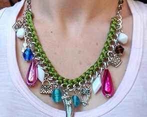 collar-multicolor-bijouterie