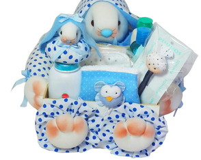 sets-de-nacimientos-baby-shower-zona-no-baby-shower