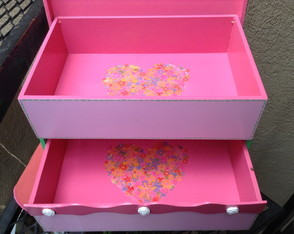 caja-desplegable-deco