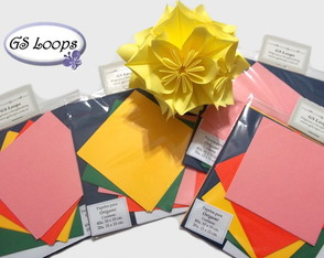 papel-para-origami-liso-0-unids-papel