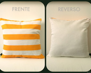 almohadon-stripes-yellow-almohadones