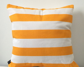almohadon-stripes-yellow-vellon