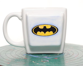 tazamochila-batman-homedeco-superheroe-guardalagalle