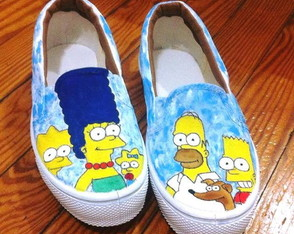 panchas-de-los-simpson-the-simpson