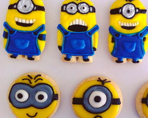 personajes-cookies-decoradas