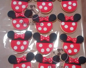 cookies-decoradas-galletas-personalizadas