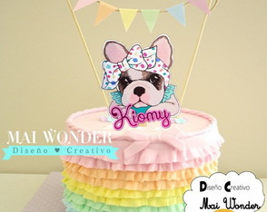 kit-cumple-perritos-simones-completo-candy-bar