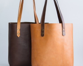 tote-bag-tostado-natural-cartera