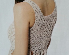 top-crochet-topcrop