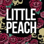 Little Peach Underwear