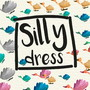 Silly Dress