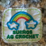 Sue�os AG Crochet