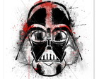 Darth Vader | STAR WARS | POSTERS
