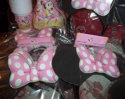 OREJITAS MICKEY Y MINNIE