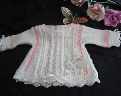 Jersey o sweter. Talla 2/3 años.