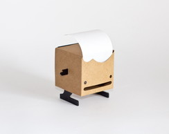 JOPO | Dispenser de papel