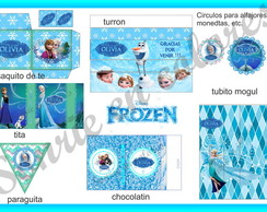 KIts Candy Cumple