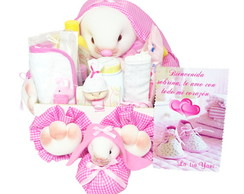 sets de nacimientos, baby shower zona no
