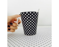 Block de 24 Individuales - Dots