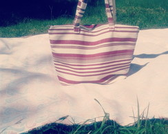Bolsos, descanso, playa ....