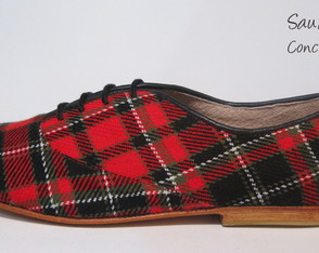 zapato-oxford-guayata-escoces
