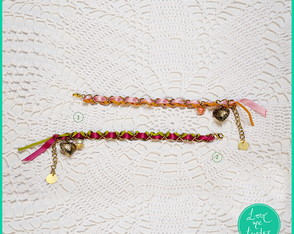 pulsera-corazon-doble-cinta