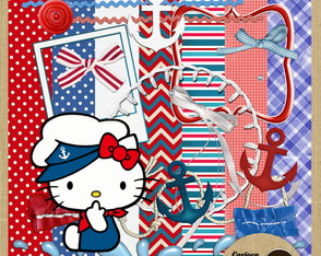 minikit-scrapbook-290-sailor-hello-kitty-carioca-digital