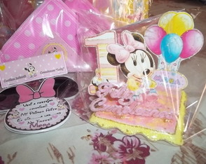 cotillon-infantil-mickey-y-minnie-bebe