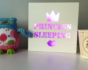 luz-de-noche-velador-princess-sleeping-princess